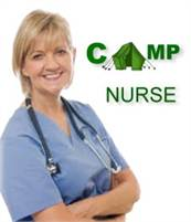 CAMP NURSE JOBS Camp Nurse Jobs